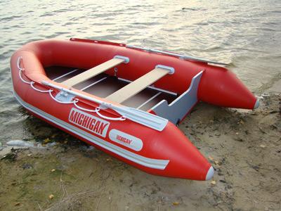 купить надувную лодку в белгороде адреса