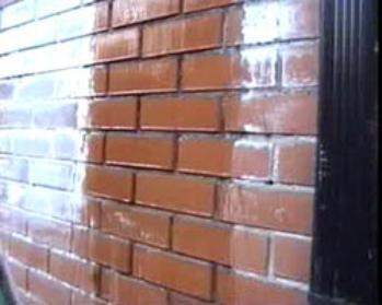 Типром м гидрофобизатор отзывы выравнивание пола наливной пол как сделать