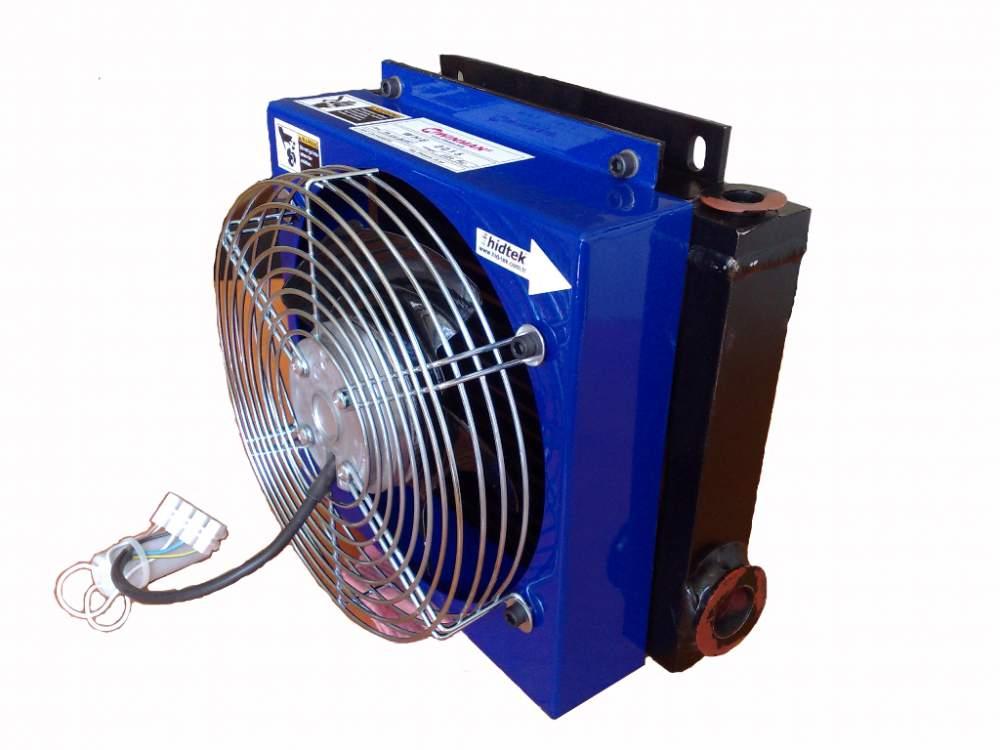 Теплообменник гидравлические расход теплообменник ts6 mfg 4l5l alfa laval цена