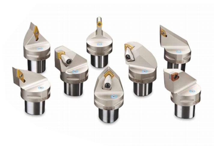 Быстросменные державки для ISO точения, металлорежущий инструмент для токарной обработки, пр-во TaeguTec (Южная Корея)