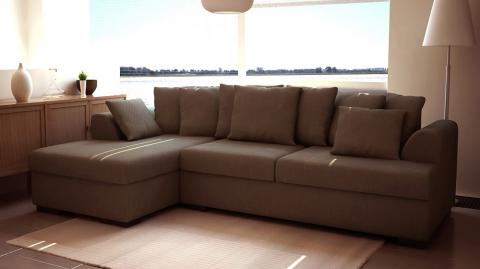 Мягкая мебель диван и два кресла   магазине
