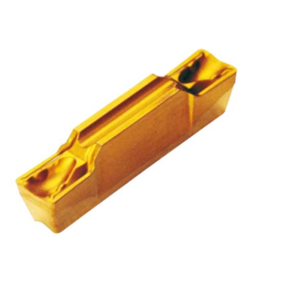 Купить Прессованные пластины серия TDXU для наружного, внутреннего торцового точения, нарезания канавок и отрезки TaeguTec