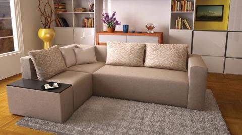 Sofas Are Triple, A Triple Sofa, A Sofa Bed Triple, Triple To Buy A Sofa, A  Sofa Triple Office, Sofas Straight Lines Triple, A Sofa Triple Angular, ...