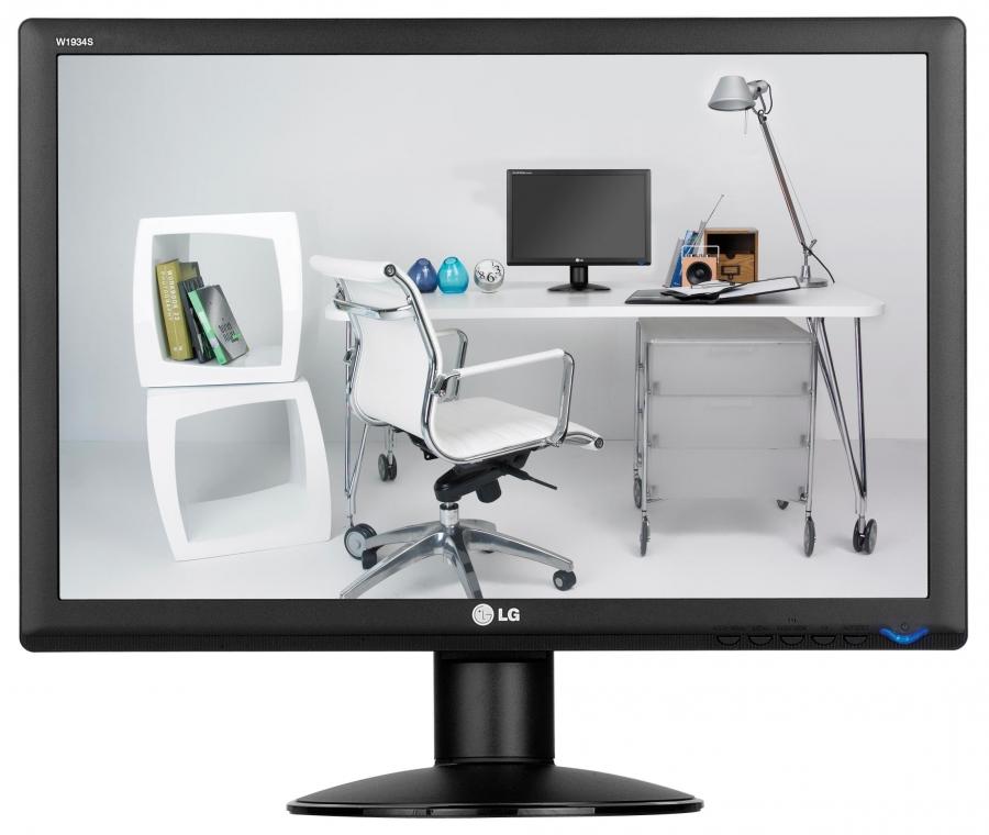 Купить Компьютеры и ПО