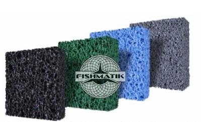 Биозагрузка Matala FSM365