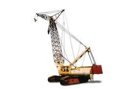 Buy Load-lifting equipmen