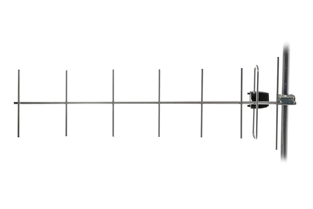 Buy Antenna of MTS connection 450 MHz (Ku ― 12,3 dB)
