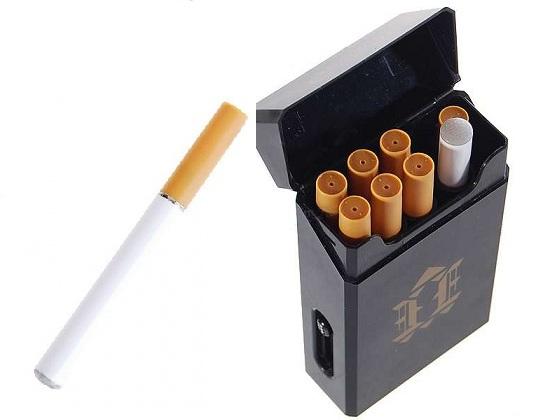 Электронная сигарета e cigarette купить японские мундштуки для сигарет купить