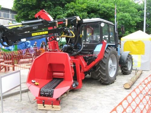 Дробилка дерева харьков ремонт дробильного оборудования в Сочи