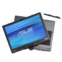 Ноутбуки ASUS R1E