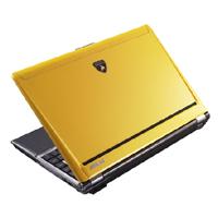 Ноутбуки ASUS-LAMBORGHINI VX3
