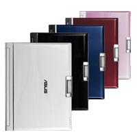 Ноутбуки ASUS F8Vr