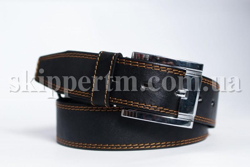 Женские и мужские ремни оптом от производителя кожаный женский ремень для шубы купить