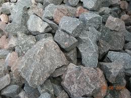 Купить Бут каменный.
