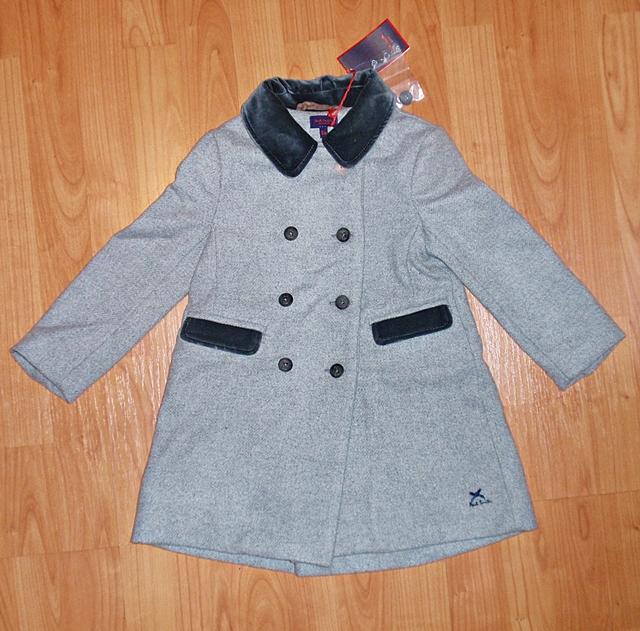 Пальто для девочки  пальто детское  Одежда для девочек и мальчиков, детская одежда оптом и в розницу, одежда для детей в наличии и под заказ купить в Украине