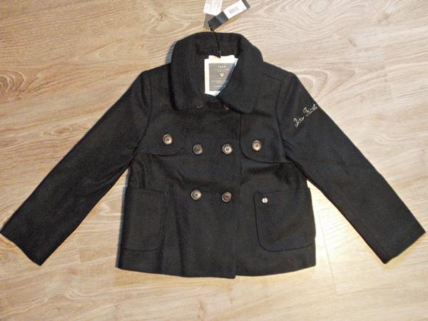 Пальто для мальчика  пальто детское  Одежда для девочек и мальчиков, детская одежда оптом и в розницу, одежда для детей в наличии и под заказ купить в Украине