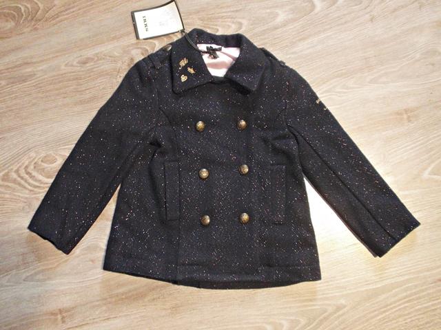 Пальто детское для девочки  , пальто десткое Одежда для девочек и мальчиков, детская одежда оптом и в розницу, одежда для детей купить  вначии и под заказ в Украине