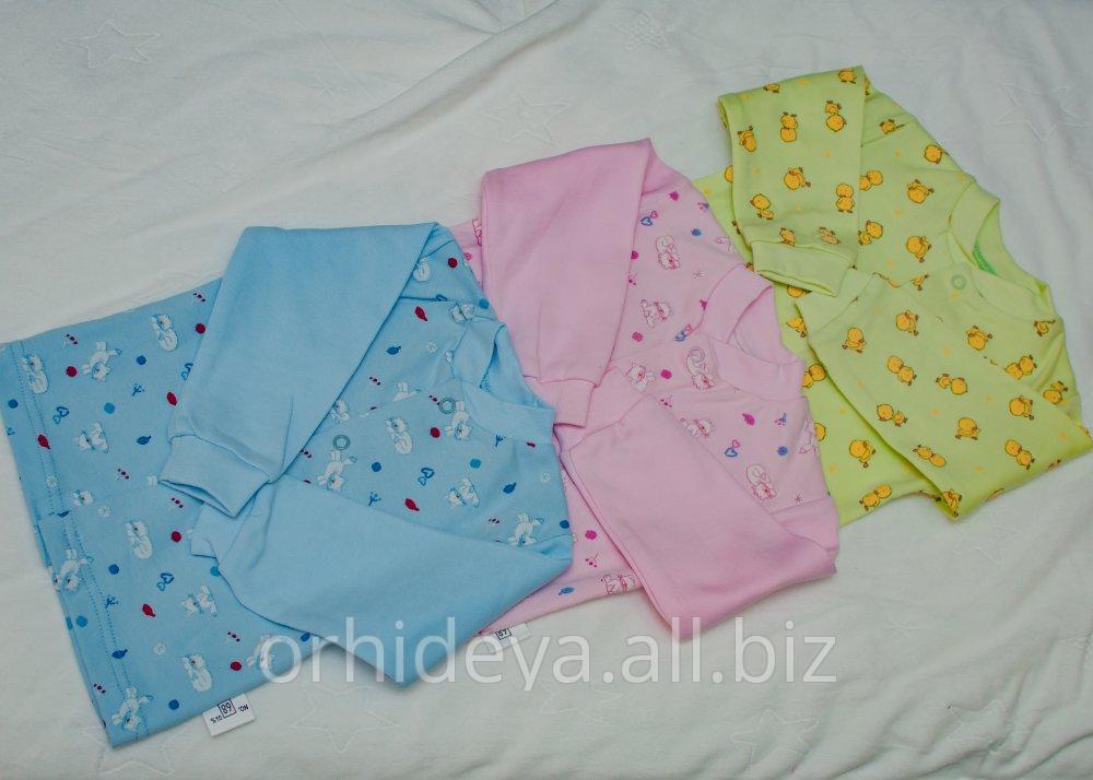 коллекция женской одежды в мужском стиле чикаго