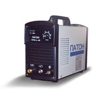 Buy Devices of air and plasma cutting of metals