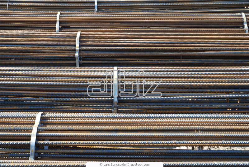 Buy Steel price of Kiev reinforcing wholesale