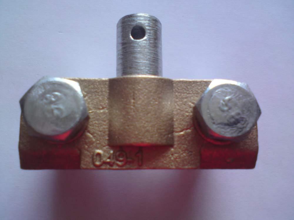 Kontaktnät och luftkrtledningar elektrodigitala för järnvägar
