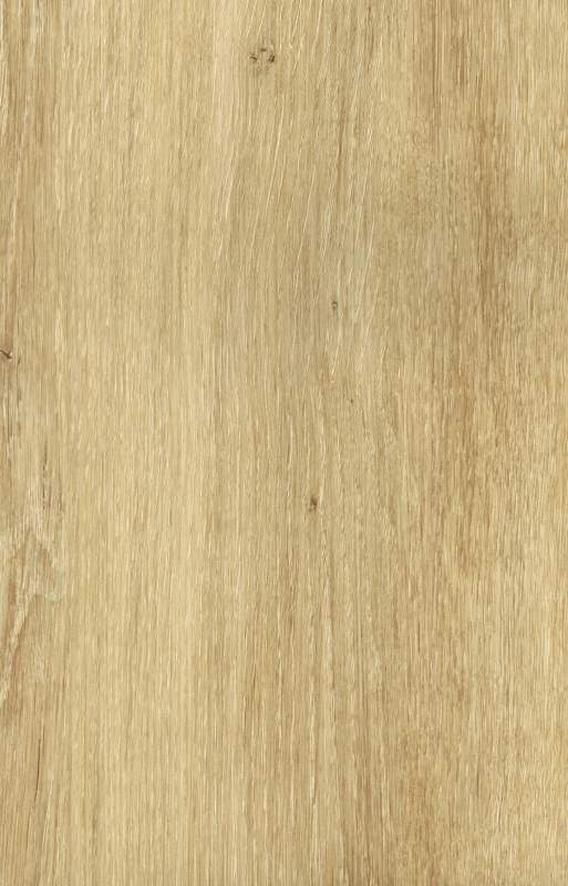 Ооо белый лотос набережные челны - 3385