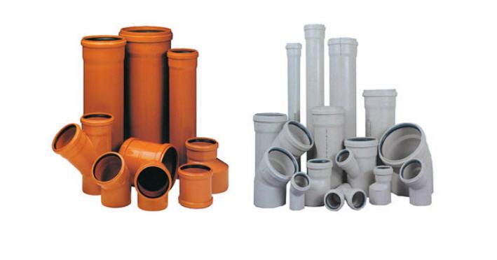 Картинки по запросу Пластиковые трубы