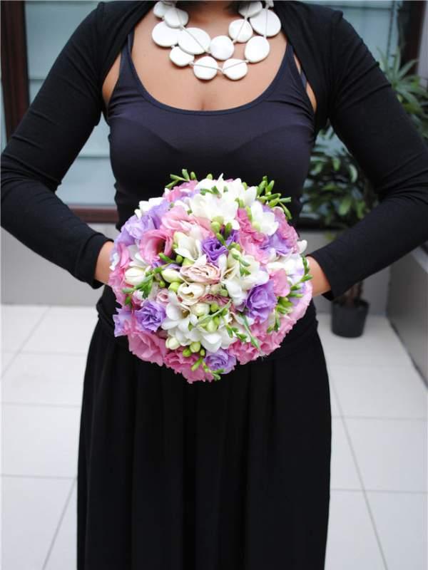 Флористика букеты, букеты для невесты фото для девушек цветов