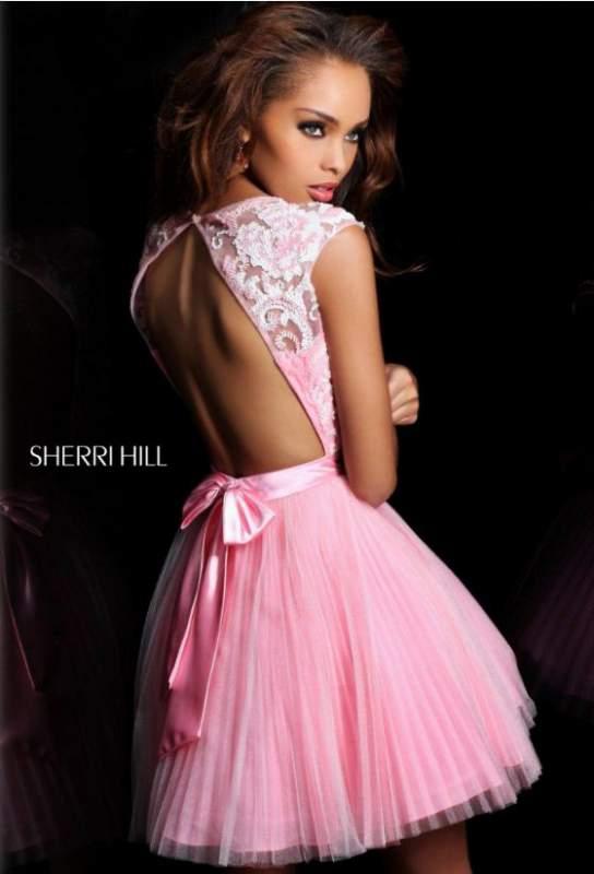 Запорожье купить платье