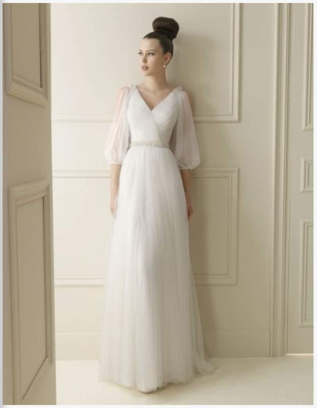 d1db097a8b1abbc Платья бальные, платья вечерние, платья выпускные, платья свадебные, платье  для вечеринки. Большой ассортимент.Платья в Запорожъе.