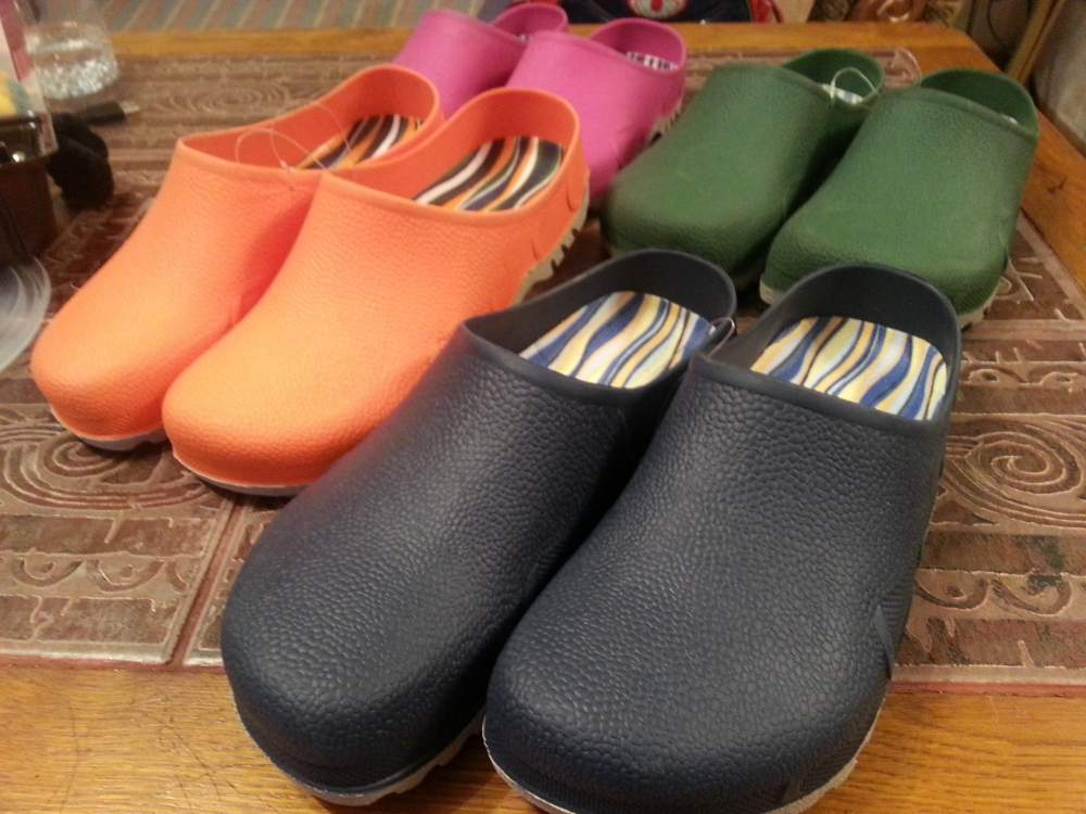 Buy Slippers rubber