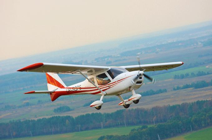 Самолет винтовой сверхлегкий К-10 SWIFT, модель K-10 (01), K-10 (02) Назначение: обучение пилотов;патрулирование и мониторинг (нефтепроводов, газопроводов, линий ЛЭП, лесоохране);перевозка почты, груза, багажа воздушные прогулки;туристические поездки Фото, Изображение Самолет винтовой сверхлегкий К-10 SWIFT, модель K-10 (01), K-10 (02) Назначение: обучение пилотов;патрулирование и мониторинг (нефтепроводов, газопроводов, линий ЛЭП, лесоохране);перевозка почты, груза, багажа воздушные прогулки;туристические поездки