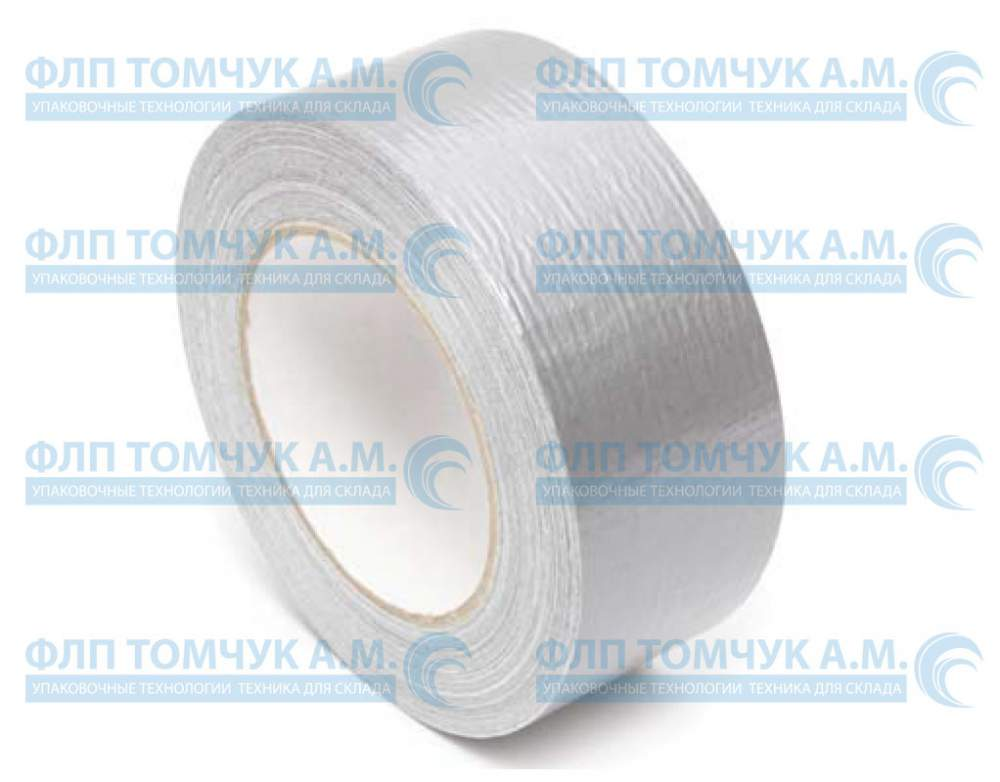 The reinforced adhesive tape