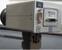 Купить Система мониторинга перемещения подвижных объектов АД 9О для оборудования стационарных постов ГАИ (определитель марки, номера, скорости автомобиля), постов дорожной полиции