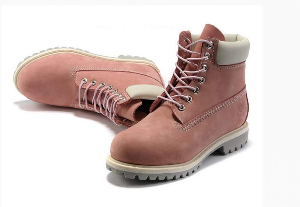 2ca09f7db Ботинки женские, женские зимние ботинки Timberland pink Украина ...