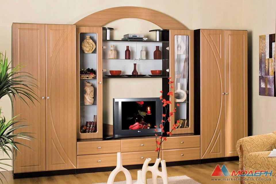 Корпусную мебель цены