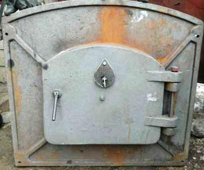 Печное литье,колосники, балки, дверки,рамки, отражатели НИИСТУ,Е -1,0-0,9