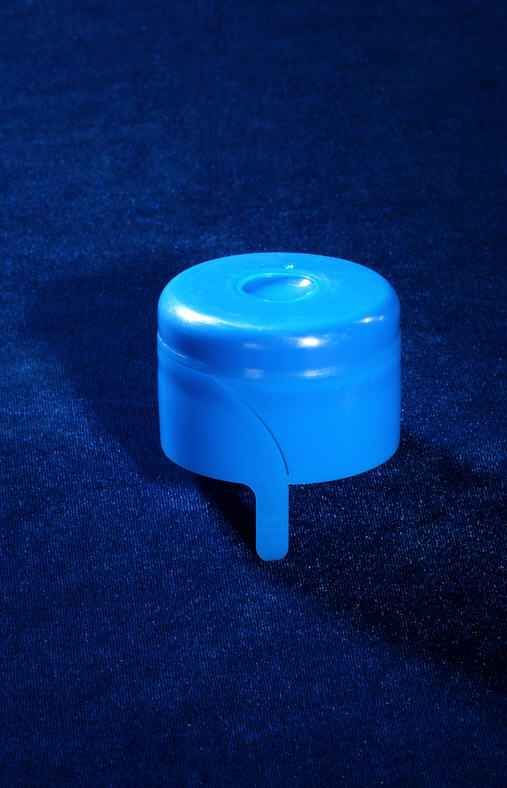 Buy Stopper polymeric for butlya (one-component)