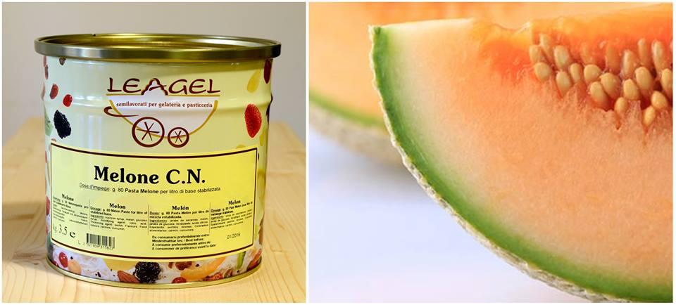 Купить Пасты фруктовые и ягодные для итальянского Gelato и Frozen Yogurt