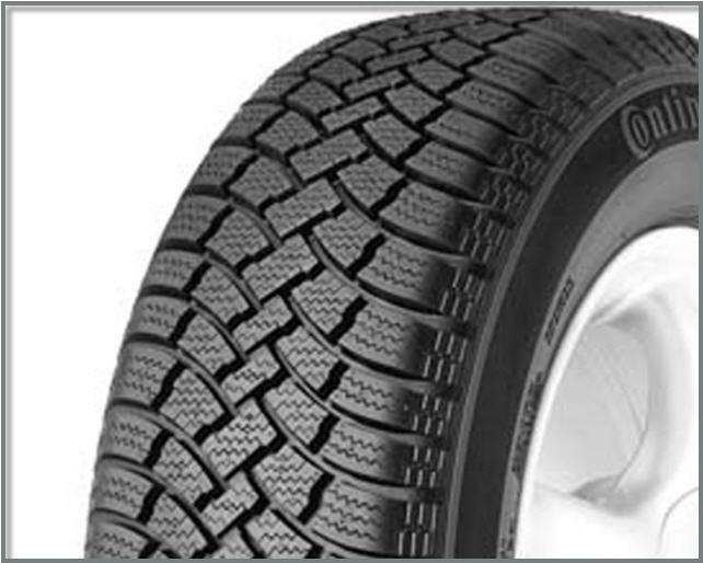 Шины 145/65 R13 | Каталог автомобильных шин 145/65 R13 ведущих мировых производителей