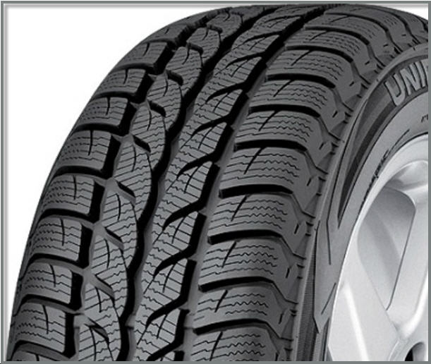 Шины 145/70/R13| Цены на шины 145/70 R13 в Украине опт розница