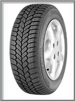 Шины 155/65 R14 | Каталог автомобильных шин 155/65 R14 ведущих мировых производителей