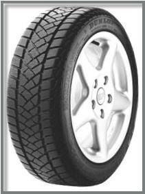 Купить зимние шины 155/65 R15 опт и розница Украина