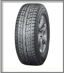 Шины (резина) Bridgestone 155 80/R12 88N Зима