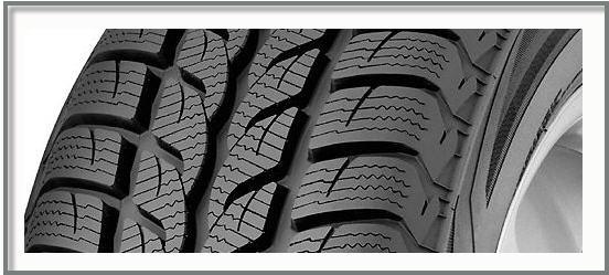 Шины 165/60 R14 | Каталог автомобильных шин 165/60 R14 ведущих мировых производителей