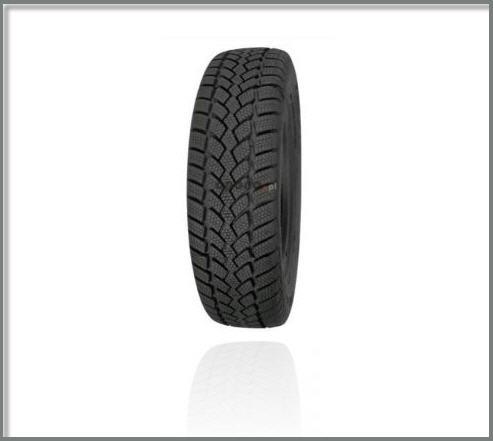 Все шины в размере 165/65 R14 от известных производителей оптом и в розницу в Украине купить недорого