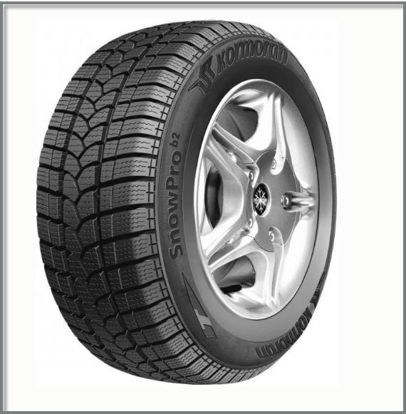 Шины 165/70 R13 | Каталог автомобильных шин 165/70 R13 ведущих мировых производителей| Покрышки и шины R13