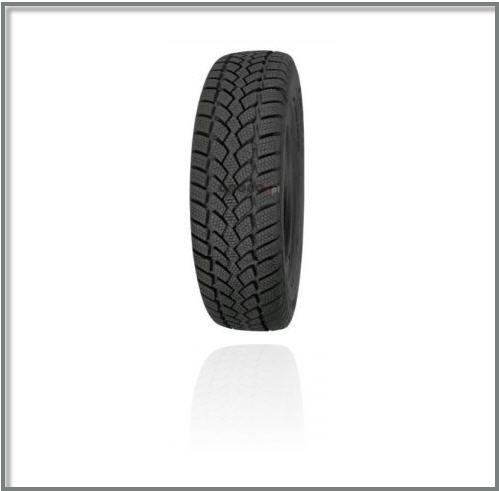 Все шины в размере 165/70 R14 |Летние и зимние шины 165 70 R14 от ведущих производителей в Украине цены опт розница