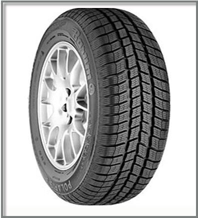 Шины 175/65 R13 | Каталог автомобильных шин 175/65 R13 ведущих мировых производителей