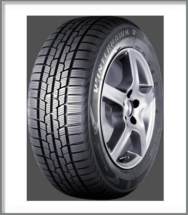 Шины 175/70 R14 | Каталог автомобильных шин 175/70 R14 ведущих мировых производителей в Украине купить опт и розница недорого